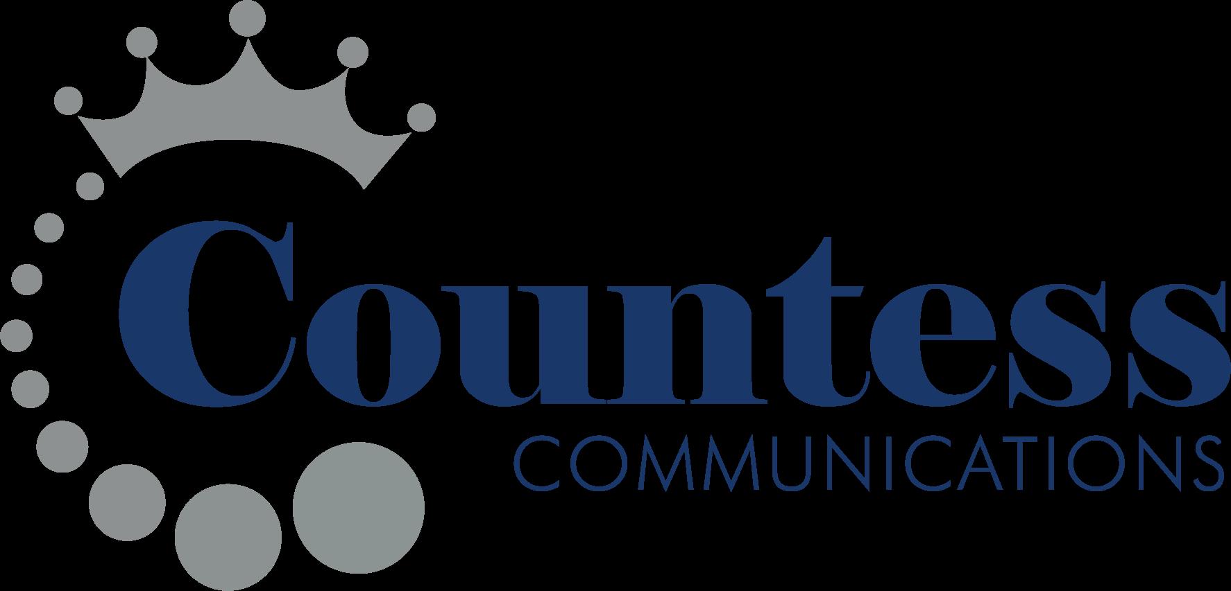 Countess Communications